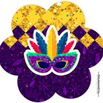 Flor Carnaval