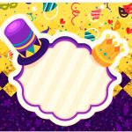 Marmitinha Grande Carnaval