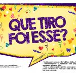 Plaquinhas divertidas de Carnaval gratis 42