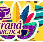 Rotulo Guarana Caculinha Carnaval