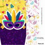 Sacolinha Surpresa 2 2 Carnaval