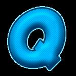 Q Baby Shark