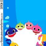 Tag Baby Shark