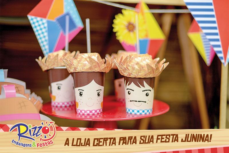 Dicas Festa Junina Rizzo Festas 11