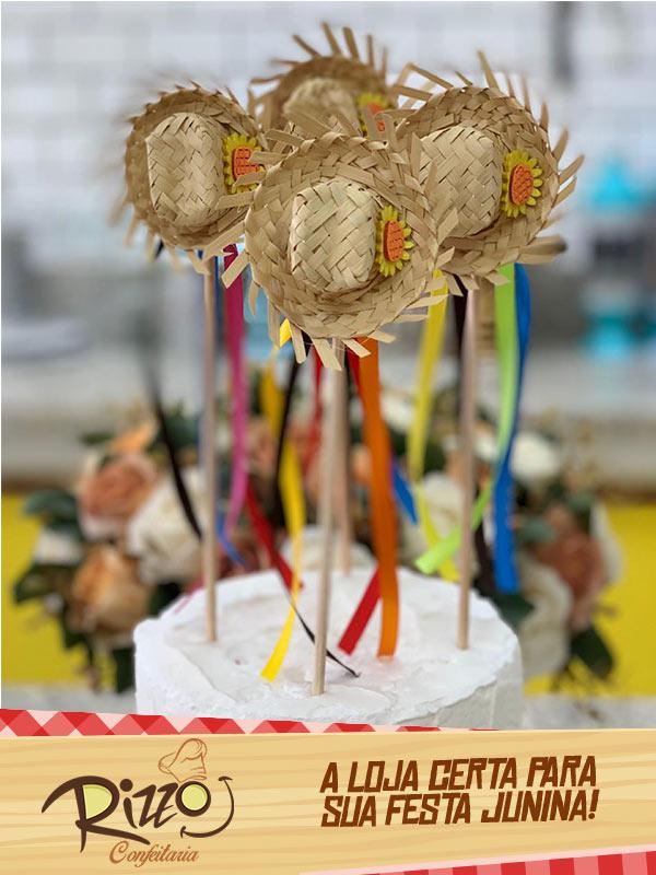 Dicas Festa Junina Rizzo Festas 22