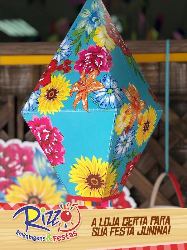 Dicas Festa Junina Rizzo Festas 9