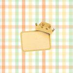 Printable Kit Festa Junina Tons Pasteis