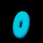 0 simples Ursinho Baloeiro