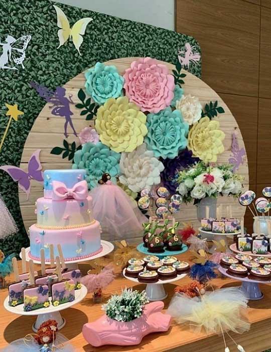 18 Festa Jardim Encantado