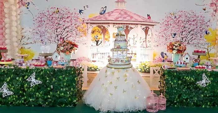 2 Festa Jardim Encantado