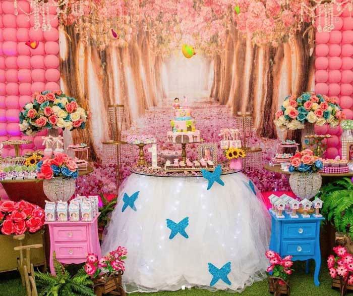 4 Festa Jardim Encantado