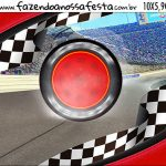 Rotulo Squeezer Kit Festa Carros 3