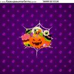 Personalizado Halloween