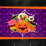 Printable Halloween 2