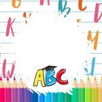 Convite ABC 2
