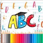 Molde Caixa Acrilica Formatura ABC