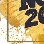 Painel Ano Novo 2020 10