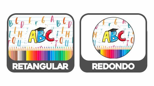 Painel Formatura ABC Baixe o PDF aqui