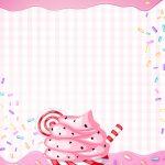 Planner Cupcake capa abr
