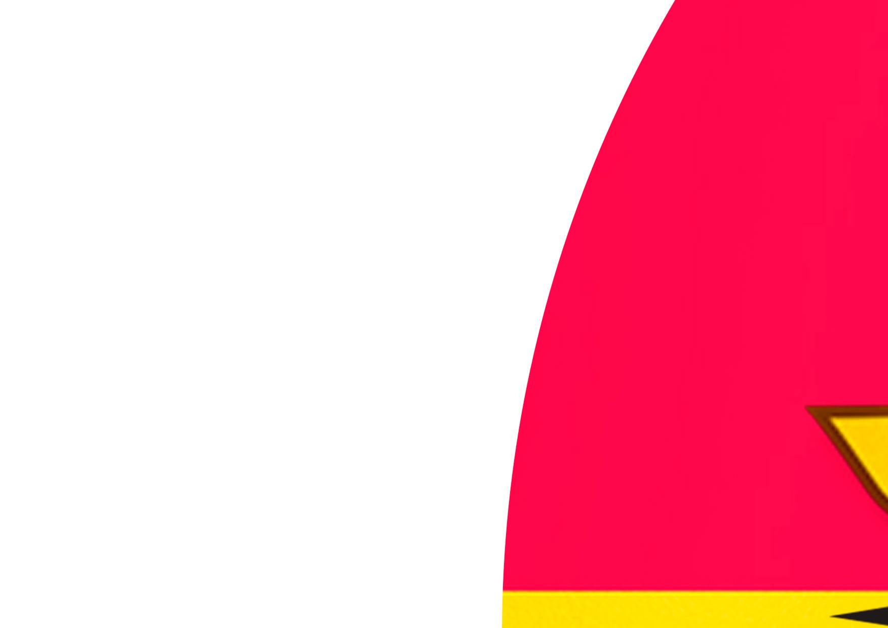 5 Painel Redondo Mulher Maravilha Cute Loira