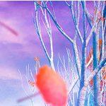 Painel Festa Frozen 2 4