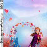 Tag Frozen 2