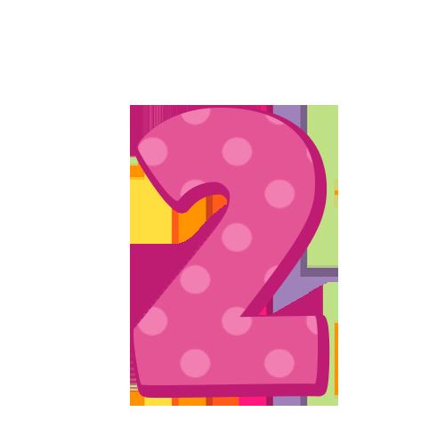 2 Alfabeto Mundo Bita Rosa