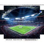 Berco Caixa Controle de Chocolate Xbox Futebol
