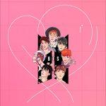 Printable BTS Anime