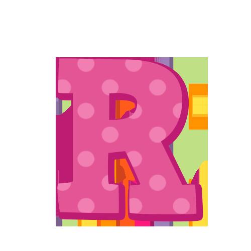 R Mundo Bita Rosa