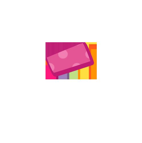 agudo mundo bita rosa