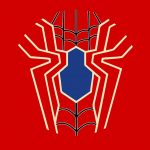 Kit Quadrinhos decorativos Vingadores 5
