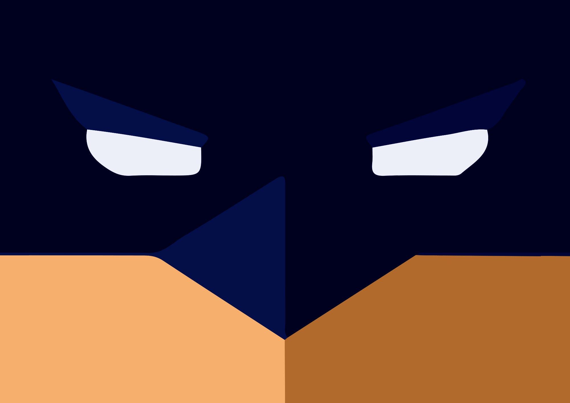 Quadro Festa Batman 10