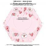 Caixa Explosao Dia dos Namorados 7