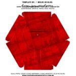 Caixa Explosiva Dia dos Namorados Netflix 7