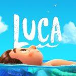 Imagem TV Festa Luca 4