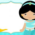 Imagem TV Festa no Rack Jasmine 2