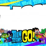 Imagem TV Festa no Rack Jovens Titas 2