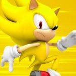 Kit Quadrinhos Festa Sonic 6