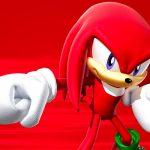Kit Quadrinhos Festa Sonic 7