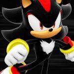 Kit Quadrinhos Festa Sonic 8