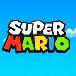 Kit Quadrinhos Super Mario 4