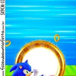 Tag Sonic