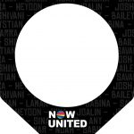 Bandeirinha Varalzinho Now United