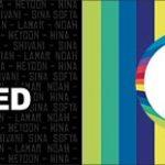 Bandeirinha de Dois Lados Now United