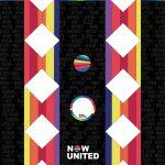 Caixa Bala Now United