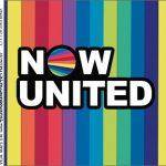 Molde Caixa Acrilica Now United
