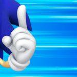 Painel Festa Sonic 7