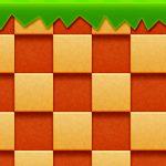 Painel Sonic 16