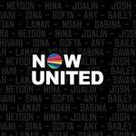 Printable Now United